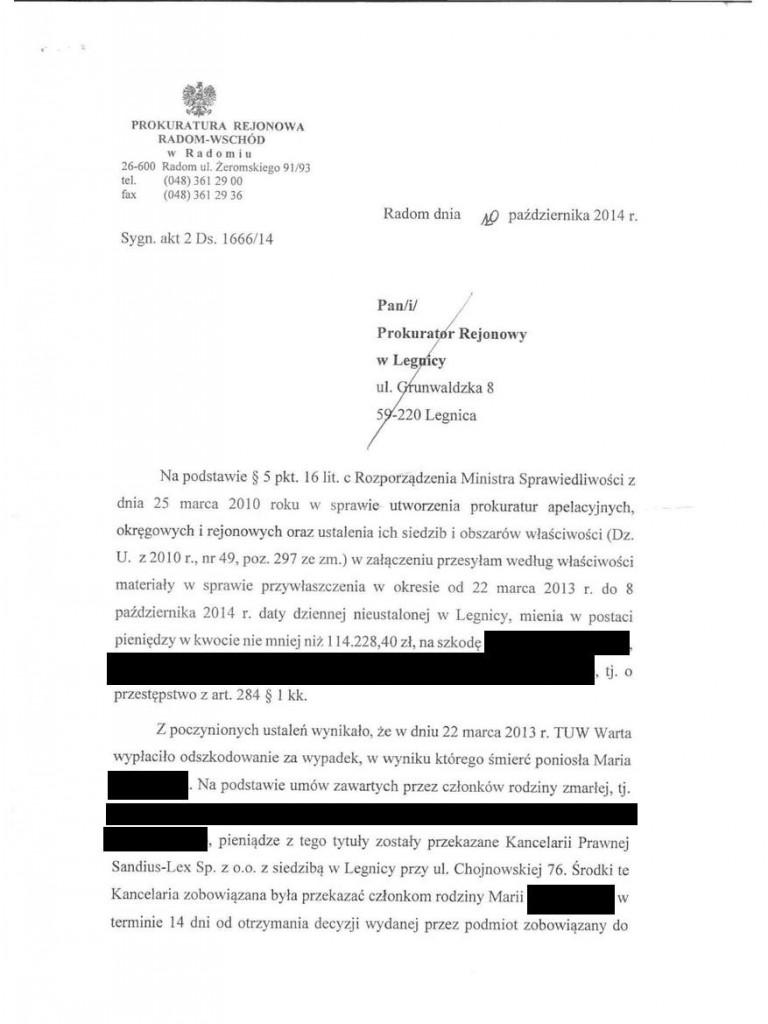 prokuratura_SandiusLex_Strona_1