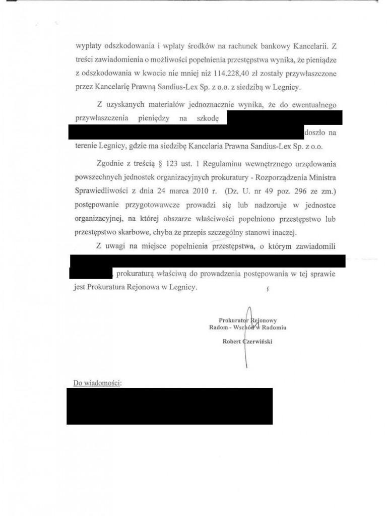 prokuratura_SandiusLex_Strona_2